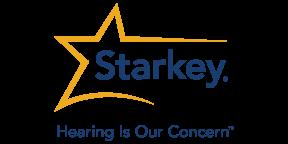Starkey-HIOC.png